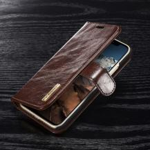 DG.MING
