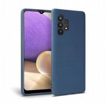 Tech-ProtectTECH-PROTECT Icon Galaxy A32 5G Blå