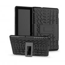 Tech-ProtectTech-Protect Armorlok Huawei Mediapad T5 10,1 Svart