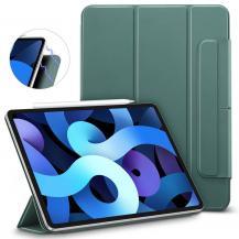 ESRESR Rebound Magnetic iPad Air 4 2020 - Cactus Green