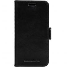 dbramante 1928Dbramante1928 Lynge - Samsung Galaxy S20 Ultra - Black