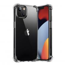 UgreenUgreen Airbag Mobilskal iPhone 13 - Transparent