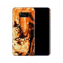 Designer Skal till Samsung Galaxy S8 Plus - Pat2080