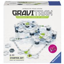 RavensburgerRavensburger GraviTrax Starter Kit