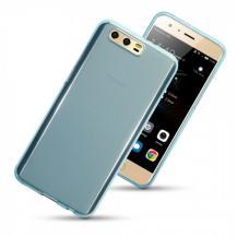 A-One BrandTPU Mobilskal till Huawei Honor 9 - Blå