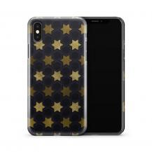 TheMobileStore Slim CasesDesigner Skal till Apple iPhone X/XS - Pat2146