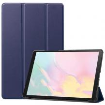 Tech-ProtectTech-Protect SmartFodral Galaxy Tab A7 10.4 T500/T505