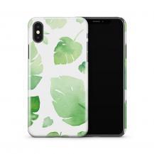 TheMobileStore Slim CasesDesigner Skal till Apple iPhone X/XS - Pat2286