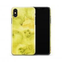 TheMobileStore Slim CasesDesigner Skal till Apple iPhone X/XS - Pat2296