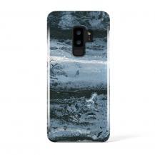 Svenskdesignat mobilskal till Samsung Galaxy S9 Plus - Pat2040