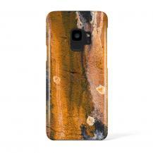 Svenskdesignat mobilskal till Samsung Galaxy S9 - Pat2041