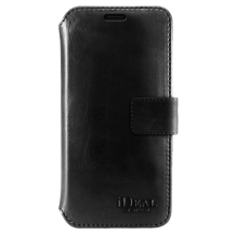 iDeal of SwedeniDeal of Sweden Sthlm Wallet Huawei P30 - Svart