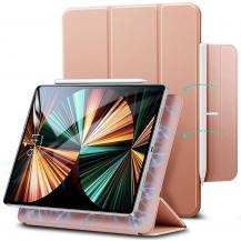 ESRESR - Rebound Magnetic iPad Pro 11 2020/2021 - Rose Guld
