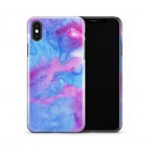 TheMobileStore Slim CasesDesigner Skal till Apple iPhone X/XS - Pat2293