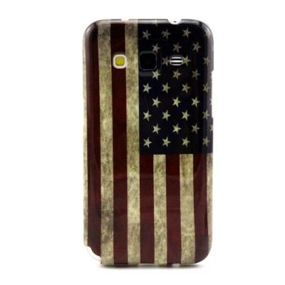 Mobilskal till Samsung Galaxy Core Prime - U.S.A