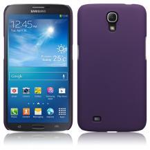 TerrapinBaksidesskal till Samsung Galaxy Mega 6.3 (i9200) - Lila
