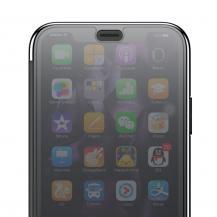 BASEUSBaseus View Fodral till iPhone XS MAX - Svart