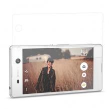 OEM0.3mm Anti-Explosion Tempered Glass till Sony Xperia M5