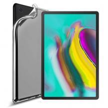 A-One BrandGel Skal för Samsung Galaxy Tab A 10.1 2019 - Transparent