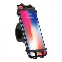 FlovemeFloveme mobilhållare Cykel Golfvagn Barnvagn