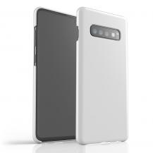 TMS-Eget-SkalPersonligt mobilskal till Samsung Galaxy S10 Plus