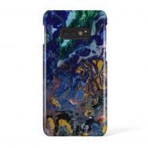 Svenskdesignat mobilskal till Samsung Galaxy S10E - Pat2030