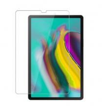 """A-One BrandUltra Clear Skärmskydd för Samsung Galaxy Tab S6 10.5"""""""
