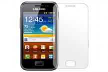 OEMClear Skärmskydd till Samsung Galaxy Ace Plus (S7500)