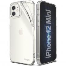 RingkeRingke Air Ultratunn skal iPhone 12 mini transparent