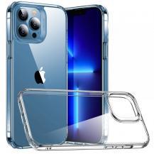 ESRESR Classic Hybrid Skal iPhone 13 Pro - Clear