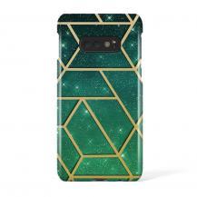 Svenskdesignat mobilskal till Samsung Galaxy S10E - Pat2645