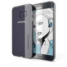 GhostekGhostek Cloak Skal till Samsung Galaxy S6 Edge Plus - Svart