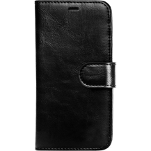 iDeal of SwedeniDeal of Sweden Magnet Wallet+ iPhone 11 Pro - Svart