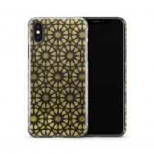 TheMobileStore Slim CasesDesigner Skal till Apple iPhone X/XS - Pat2161