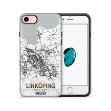 Tough mobilskal till Apple iPhone 7/8 - Linköping