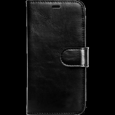 IDEAL Magnet Wallet+ till iPhone 11 Pro - Svart