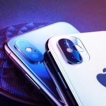 BASEUSBaseus Tempered Glass Kamera Skydd till iPhone XS Max
