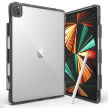 RingkeRingke Fusion Fodral TPU Bumper iPad Pro 12.9'' 2021 - Svart