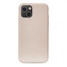 PuroPuro Icon Skal iPhone 13 - Rosa