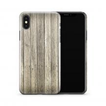 TheMobileStore Slim CasesDesigner Skal till Apple iPhone X/XS - Pat2308