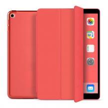 Tech-ProtectTech-Protect Smartcase iPad 10.2 2019/2020 - Röd