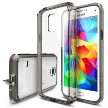 RearthRingke Fusion Skal till Samsung Galaxy S5 Mini - Grå