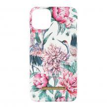 Onsala CollectionOnsala Collection Mobilskal iPhone 11 Pro Max - Soft Pink Crane