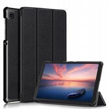 Tech-ProtectSmartcase Galaxy Tab A7 Lite 8.7 T220 / T225 - Svart