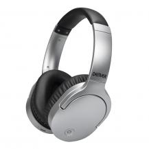 DenverDenver Bluetooth Hörlurar ANC
