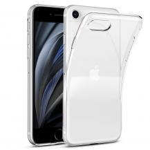 ESRESR Essential mobilskal iPhone 7/8/SE 2020 Clear