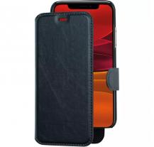 ChampionChampion   2-in-1 Slim Wallet Plånboksfodral iPhone 12 Pro Max - Svart