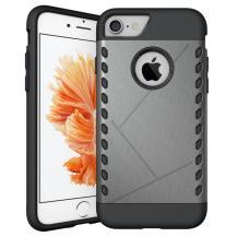 OEMArmour Shield Case till iPhone 8/7 - Grå