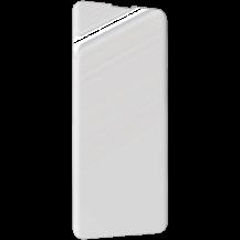 ZaggInvisibleshield Glass Plus Visionguard Screen Samsung Galaxy S10e