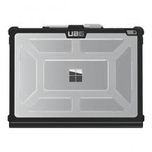 UAGUAG Plasma Case Microsoft Surface Book 3/2/1 - Ice
